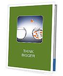 0000077920 Presentation Folder