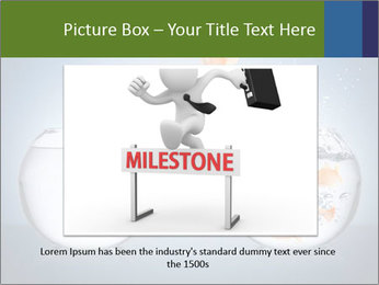 0000077920 PowerPoint Template - Slide 16