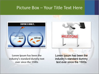 0000077920 PowerPoint Template - Slide 18