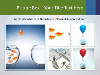 0000077920 PowerPoint Template - Slide 19