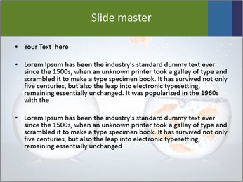 0000077920 PowerPoint Template - Slide 2