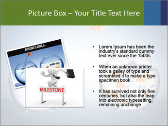 0000077920 PowerPoint Template - Slide 20