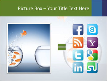 0000077920 PowerPoint Template - Slide 21
