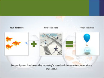 0000077920 PowerPoint Template - Slide 22