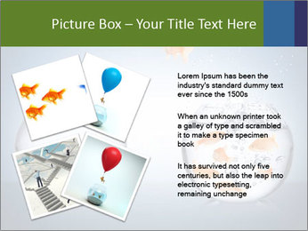 0000077920 PowerPoint Template - Slide 23