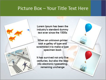 0000077920 PowerPoint Template - Slide 24