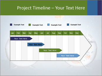 0000077920 PowerPoint Template - Slide 25