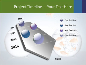 0000077920 PowerPoint Template - Slide 26