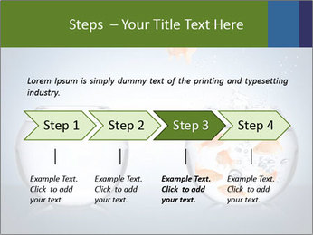 0000077920 PowerPoint Template - Slide 4