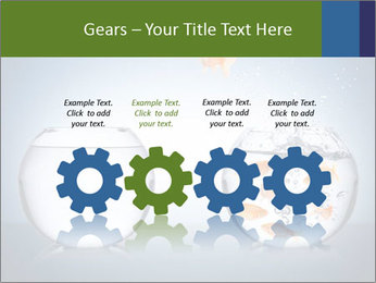 0000077920 PowerPoint Template - Slide 48