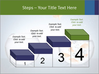 0000077920 PowerPoint Template - Slide 64