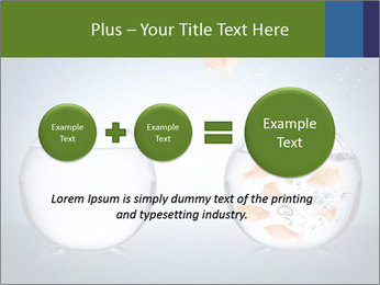0000077920 PowerPoint Template - Slide 75