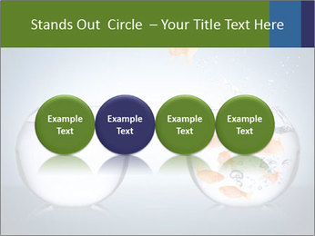 0000077920 PowerPoint Template - Slide 76