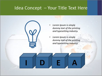 0000077920 PowerPoint Template - Slide 80