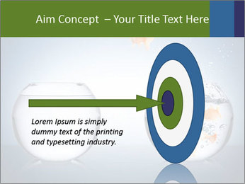 0000077920 PowerPoint Template - Slide 83