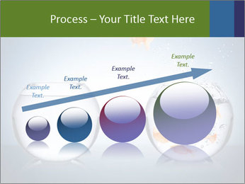 0000077920 PowerPoint Template - Slide 87