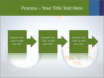 0000077920 PowerPoint Template - Slide 88