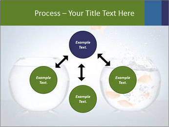 0000077920 PowerPoint Template - Slide 91