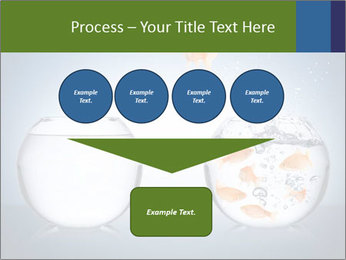 0000077920 PowerPoint Template - Slide 93