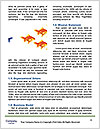 0000077920 Word Template - Page 4