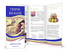 0000077921 Brochure Templates