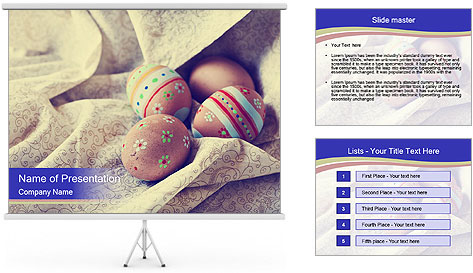 0000077921 PowerPoint Template