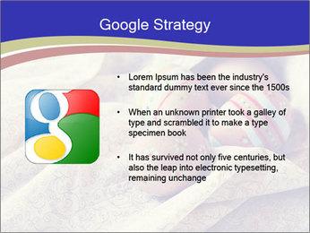 0000077921 PowerPoint Templates - Slide 10