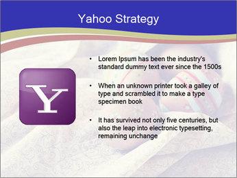 0000077921 PowerPoint Templates - Slide 11