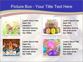 0000077921 PowerPoint Templates - Slide 14