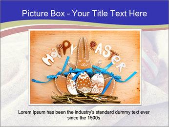 0000077921 PowerPoint Templates - Slide 15