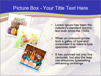 0000077921 PowerPoint Templates - Slide 17