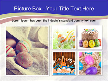 0000077921 PowerPoint Templates - Slide 19