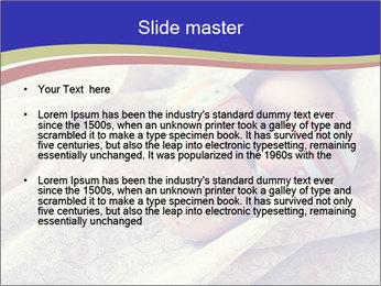 0000077921 PowerPoint Templates - Slide 2