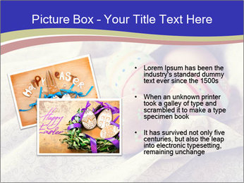0000077921 PowerPoint Templates - Slide 20