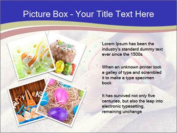 0000077921 PowerPoint Templates - Slide 23