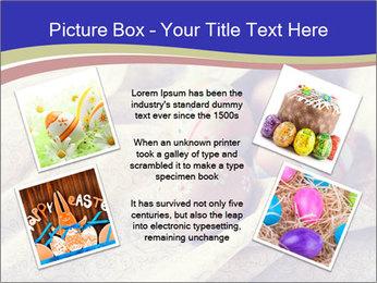0000077921 PowerPoint Templates - Slide 24