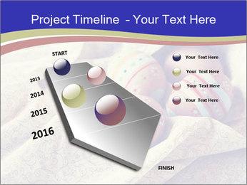 0000077921 PowerPoint Templates - Slide 26
