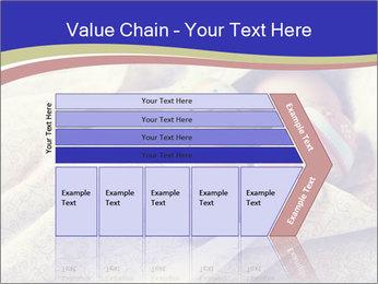 0000077921 PowerPoint Templates - Slide 27
