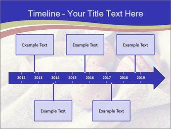 0000077921 PowerPoint Templates - Slide 28