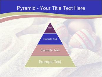 0000077921 PowerPoint Templates - Slide 30