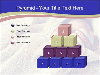 0000077921 PowerPoint Templates - Slide 31
