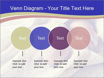 0000077921 PowerPoint Templates - Slide 32