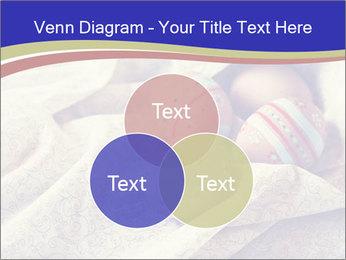 0000077921 PowerPoint Templates - Slide 33
