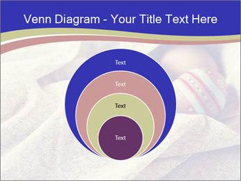 0000077921 PowerPoint Templates - Slide 34