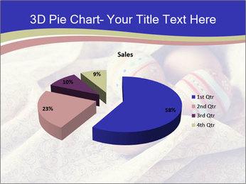0000077921 PowerPoint Templates - Slide 35