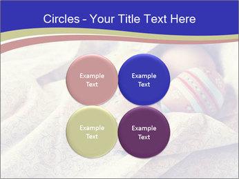 0000077921 PowerPoint Templates - Slide 38