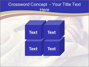 0000077921 PowerPoint Templates - Slide 39