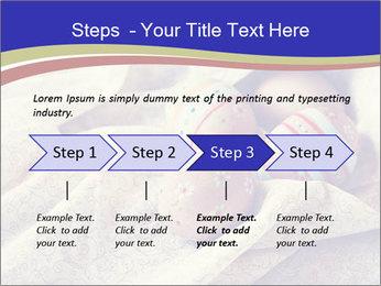 0000077921 PowerPoint Templates - Slide 4
