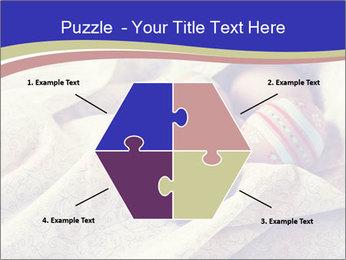 0000077921 PowerPoint Templates - Slide 40