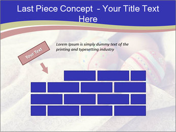 0000077921 PowerPoint Templates - Slide 46